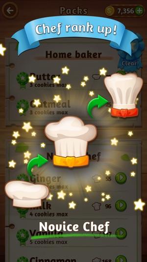 recipe: word cookies game free [7]