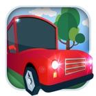 Hexa Drive icon