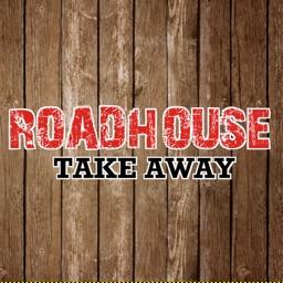 Roadhouse Takeaway Portadown
