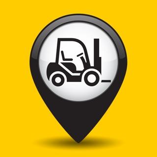 Wells Fargo Mobile on the App Store