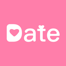 Date-Naughty Chat & Hook Up