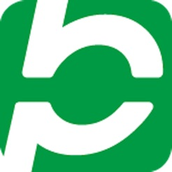 Banco Popular App En App Store