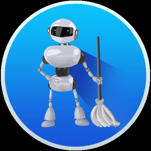 OS Cleaner Master
