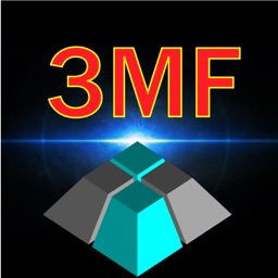 3MF Viewer for Pad