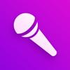 Karaoke Face - Canta canciones