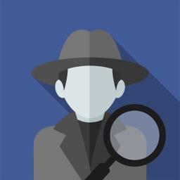 Visualizer Profile