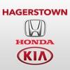 Hagerstown Honda Kia