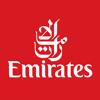 Die Emirates-App