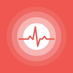 My Earthquake Alerts - US & Worldwide Earthquakes Weather app