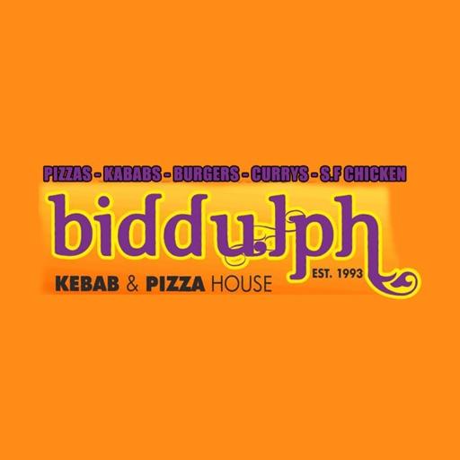 Biddulph Kebab House