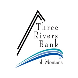 Three Rivers Bank of MT