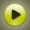EYE - Music & Video