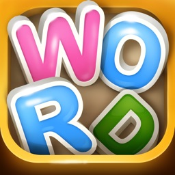 Word Doctor: Connect Letters