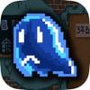 Ghost Lighter - iPhoneアプリ