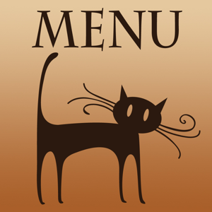 Bon appétit - French food and drink glossary app