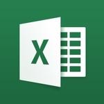 Hack Microsoft Excel