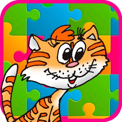 Puzzles Game SBitsoft ios app