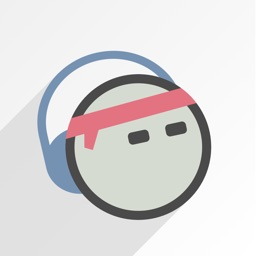 Workout Mix Music Player