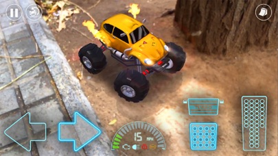 RC Club - AR Motorsports screenshot one