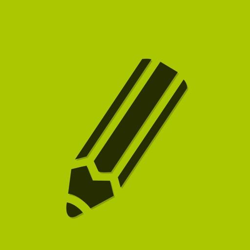 iEditor - Редактор текста/кода