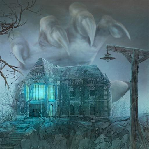 Nightmare Asylum: Mystery Case