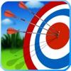 Real Archery: Shoot Training