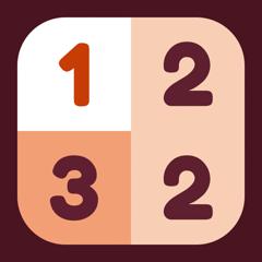 Blocksagon - Block Puzzle Line
