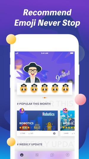 joypark app