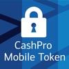 CashPro Mobile Token