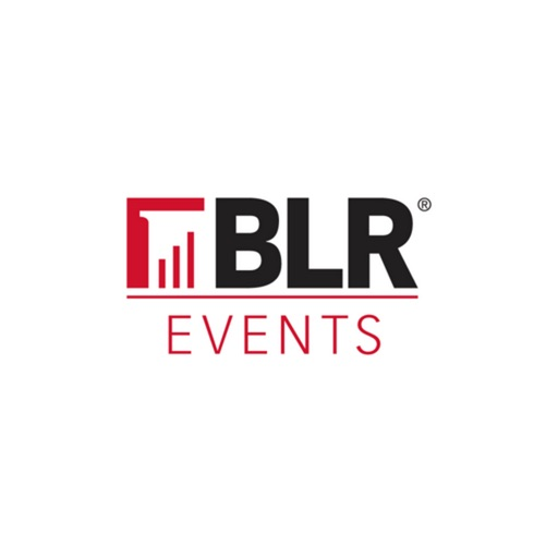 BLR Events