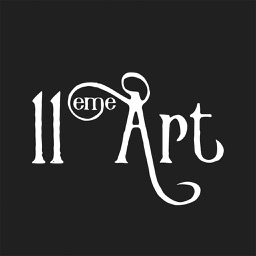 11ème Art - Nice