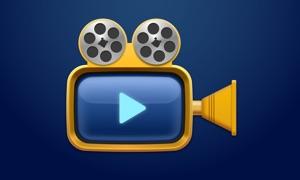 Telebox - Movie Adviser