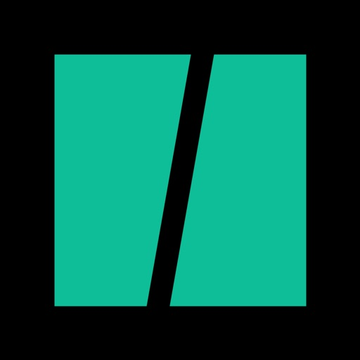 HuffPost - News & Politics