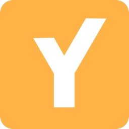 Youper - AI Mindful Therapy