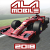 Ala Mobile GP