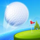 ポップショット!ゴルフ icon