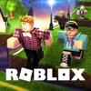 ROBLOX-Roblox Corporation