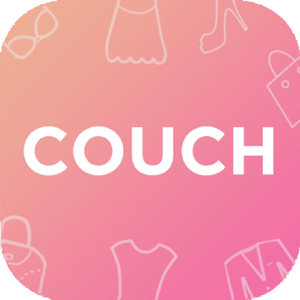 Couch Fashion app