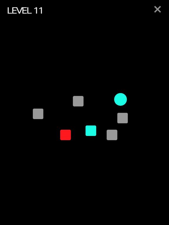 Color Bouncing screenshot 5