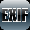 Exif Editor and Viewer