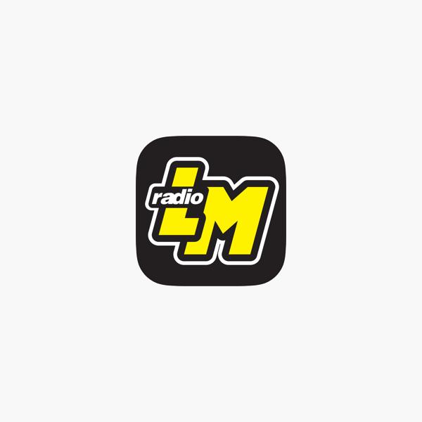 Radio Lattemiele Su App Store