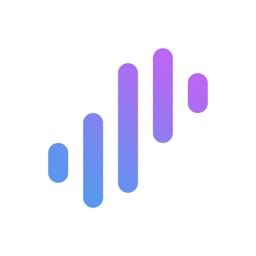 Surge 3 - Web Developer Tool