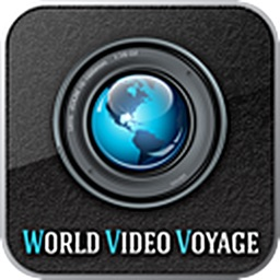 World Video Voyage