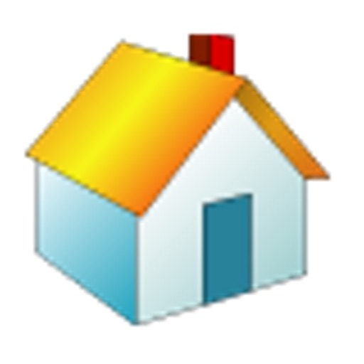 iWinImmobilier