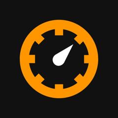 SpeedBox App