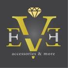 EVE Accessories icon