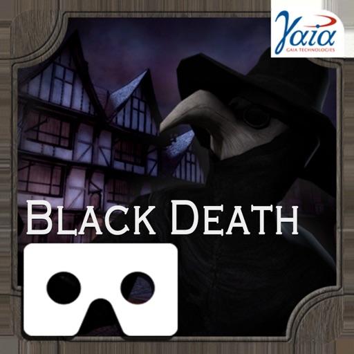 Black Death VR