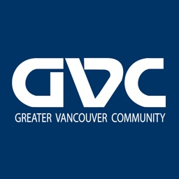 GVC Credit Union Mobile App