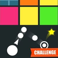 Codes for Balls Shot Challenge Hack