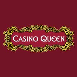 Casino Queen Casino